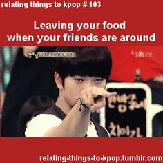 relating moments to kpop - Buscar con Google