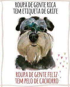 Né?❤❤❤ #amocachorro #cachorro #amoanimais #filhode4patas #petmeupet