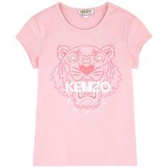 t shirt kenzo femme, Pull Kenzo Pas Cher - Basket Kenzo Homme - Chaussure Kenzo Homme