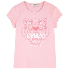 21dce4067c56 t shirt kenzo femme, Pull Kenzo Pas Cher - Basket Kenzo Homme - Chaussure  Kenzo Homme