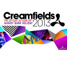 2013 Creamfields Tickets are now on sale! Aug 23 - 25 Daresbury U.K. We deliver advertising campaigns throughout the UK and Europe, but we also welcome enquiries from around the globe too! For all of your advertising needs at unbeatable rates - www.adsdirect.org.uk