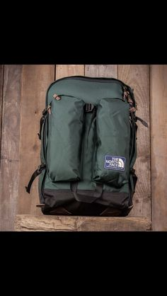 North Face Rucksack Backpack 7a31c281ebe57