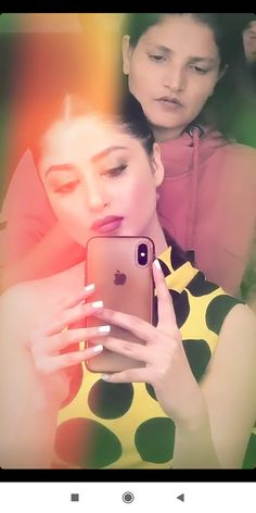 Sajal Ali, My Opinions, Girl Crushes, Love Her, Cool Things To Buy, Diva, Celebs, Selfie, Queen