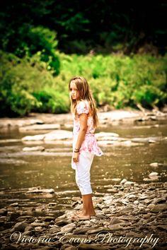 higgins creek