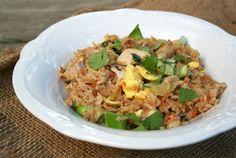 Homeschool Lunches Made Simple #recipe via myhumblekitchen.com