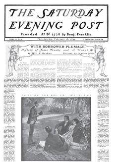 febr 18 1899