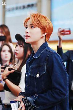 He's so beautiful I can't😭😍 Nct U Members, Nct Dream Members, Winwin, Taeyong, Jaehyun, Nct 127, Kim Jung Woo, Kpop, Super Junior