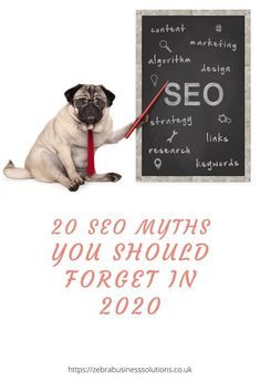 Are you fed up of hearing that your intended SEO strategy is actually a common SEO myth that you shouldn't be doing? Algorithm Design, Seo Tutorial, Google Search Results, Seo Agency, Seo Strategy, Local Seo, Seo Tips, Search Engine Optimization, Understanding Yourself