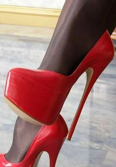 Super high Heels #thestore786 #trending #trend #fashion #fashionjewelry #earrings  www.thestore786.com #cute #followforfollowback #hot #love #Vintage #handbags #handbag #shoulderbags #shoulderbag #hot #new #pin #Pinterest #jeans #bag #hot #sexy #beanies #summer #ponytail #Shirt #Casual #blouse #longsleeve #sexy #sweatshirt #spring #bra #nails #nailart #desinger #clutch #nail Sexy High Heels, Extreme High Heels, Beautiful High Heels, Hot Heels, Platform High Heels, High Heel Boots, High Heel Pumps, Pumps Heels, Heeled Boots