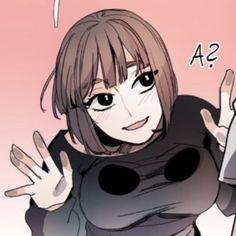 Animes Emo, Aesthetic Girl, Talk To Me, Angel, Japan, Drawings, 2d, Artist, Feminine