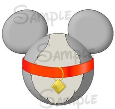 Tramp Lady and the Tramp inspired Character by SwirlyColorPixels, $3.00