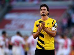 Mats Hummels HD Images 9  #MatsHummelsHDImages #MatsHummels #Hummels #football #soccer #fcbayern #fcbayernmunich #wallpapers