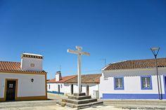 Portugal - Igrejinha