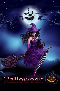 (102) Facebook Halloween Post, Halloween Pictures, Happy Halloween, Halloween Stuff, Halloween Ideas, Gothic, Mystery, Witch Tattoo, Cutest Animals