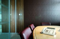 Scottish Equitable Executive Offices https://www.pinterest.com/pin/461407924295252042/