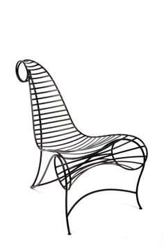 15 best 20th century design images couches luxury furniture arne  andre dubreuil spine chair 1986