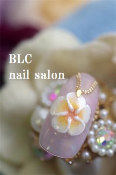 new♪リアルレースのくるみボタン の画像|新潟市中央区万代ネイルサロン~BLC nail salon Flower Nails, Cute Nails, Salons, Nail Designs, Flowers, Paris, Image, Pretty Nails, Nail Desighns