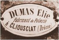 Cliousclat