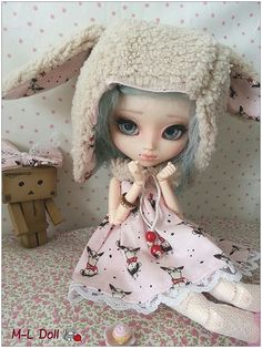 Explore M-L doll's photos on Flickr. M-L doll has uploaded 198 photos to Flickr.