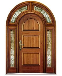 Home Door Design Catalog photo | door design | Pinterest | Door ...
