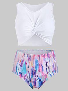 2020 New Mastectomy Swimwear Cute Bathing Suits For Girls High Waisted Bikini Set Uk Bathing Suit Websites – pineappletal Swimsuits For Teens, Cute Swimsuits, Women Swimsuits, Girls Black Swimsuit, Orange Swimsuit, Swimsuit For Big Tummy, Discount Swimwear, Women's Swimwear, Athletic Swimwear
