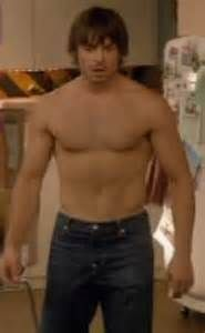 1000 Images About Jesse Hutch On Pinterest
