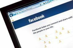 Una madre australiana fue condenada a 6 años de cárcel por envenenar a su hija con quimioterapia con el objetivo de conseguir más fama en Facebook. El suceso tuvo lugar en Australia, donde una mujer compró un tratamiento médico contra el cáncer y se lo suministró durante 9 meses a su hija, quien hasta el […]