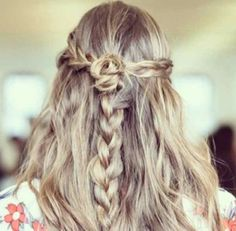 braids #braids