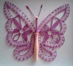 motýl s paličkou16