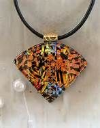 one of a kind fused glass - Bing Images