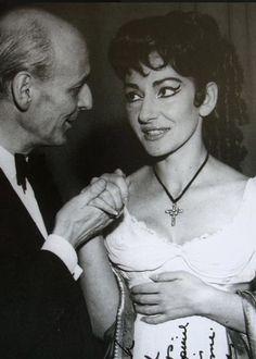 Maria Callas, Couple Photos, Couples, Couple Shots, Couple Photography, Couple, Couple Pictures