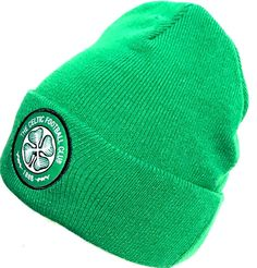 d30413eafe751 Celtic Hat Official Football Club Gifts Bronx Hat Celtic Fc