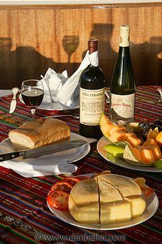 Cheese and wine WELCOME TO SPAIN! FANTASTIC TOURS AND TRIPS ALL AROUND BARCELONA DURING THE WHOLE YEAR, FOR ALL KINDS OF PREFERENCES. EKOTOURISM: https://www.facebook.com/pages/Barcelona-Land/603298383116598?ref=hl