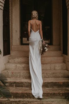 Summer gown silk wedding dress grace loves lace intimate wedding summer gown silk wedding dress grace loves lace intimate wedding dress gown grce intimate lace source by 31 jaw dropping plus size wedding dresses Country Wedding Dresses, Wedding Dress Trends, Best Wedding Dresses, Boho Wedding, Bridal Dresses, Wedding Gowns, Wedding Cakes, Wedding Rings, Lace Dresses