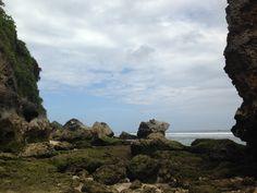 Beautiful Baliii :D