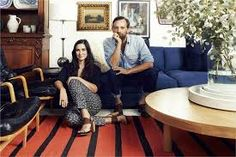 Discover the top 20 interior designers that have been impressing all the interior design aficionados within every style décor., these designers Luxury Interior Design, Interior Architecture, Nickey Kehoe, Jeff Andrews, Mary Mcdonald, New York Studio, Modern Architects, Hollywood Actor, Trending Now