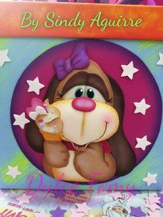 Chocolates, Babys, Teddy Bear, Diy, Animals, World, Mothers Day Crafts, Creative Crafts, Stud Earrings