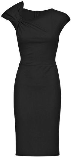 49121c42f1df37 Die 8 besten Bilder von Klamotten | Sew dress, Dress patterns und ...