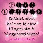 Pink Bubble Pink Bubbles, Eyeshadow, Blog, Eye Shadow, Eyeshadows, Eye Shadows