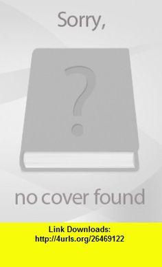 Bernard Shaw a Biography Michael Holroyd ,   ,  , ASIN: B002865JP0 , tutorials , pdf , ebook , torrent , downloads , rapidshare , filesonic , hotfile , megaupload , fileserve