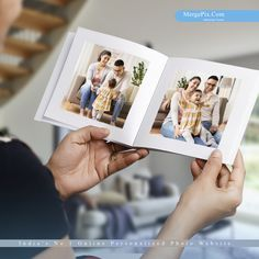 Happiness expressed in photobook. order your now > Link in Bio #familyphotography #familyday #familylove #familytrip #familylife #familyvacation #familyiseverything #familyphotographer #familyovereverything #familyphoto #familytravel #familybusiness #familydinner #familyportrait #staycation Photo Calendar, Print Calendar, Family Day, Family Love, Family Portraits, Family Photos, Family Over Everything, Personalized Photo Frames, Custom Calendar