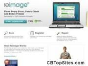 Reimage - Fixes Every Error, Every Crash and Every Freeze of your Windows OS... http://cbtopsites.com/download-now/39DK49rIl6DP7A==.zip