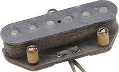 Seymour Duncan Antiquity - Telecaster Bridge Pickup