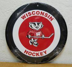 84 Best Bucky Board Images Bucky University Of Wisconsin