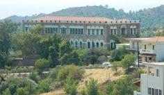 ΣΧΟΛΕΙΟ Βολισσού: Πολλά… κλικ στην υπέροχη φύση της Χίου | AmaniVoice-CHIOS