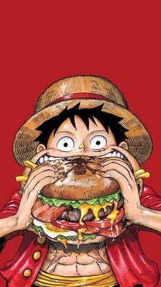One Piece Anime, One Piece Comic, One Piece Luffy, One Piece Wallpaper Iphone, Cartoon Wallpaper, Otaku Anime, Anime Art, Anime Disney, Yuumei Art
