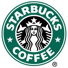 Google Image Result for http://coffee-shop.findthebest.com/sites/default/files/572/media/images/Starbucks_Caffy_Misto_-_2_Milk_Nutritional_Information_Chart.jpg
