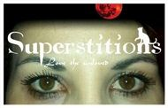 Superstitions in Port Elizabeth - Voucher for Permanent Make up - Eyebrows at www.buybargainbuys.co.za