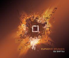 free-Euphoria_Brushes_Brush_Pack