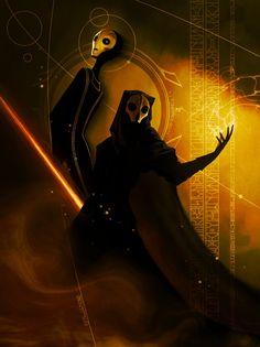 Darth Revan Lightsaber, Star Wars Darth Revan, Darth Nihilus, Rey Star Wars, Star Wars Fan Art, Star Wars Jedi, Darth Vader, Star Wars Pictures, Star Wars Images